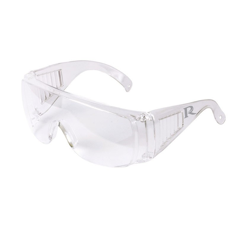 Protective goggles - Ribiland