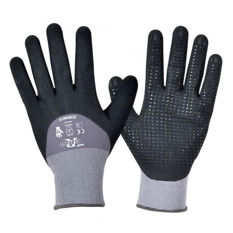 Multifunctional glove size 10 - Ribiland