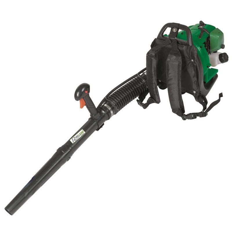 Thermal backpack blower 30cc - Ribiland