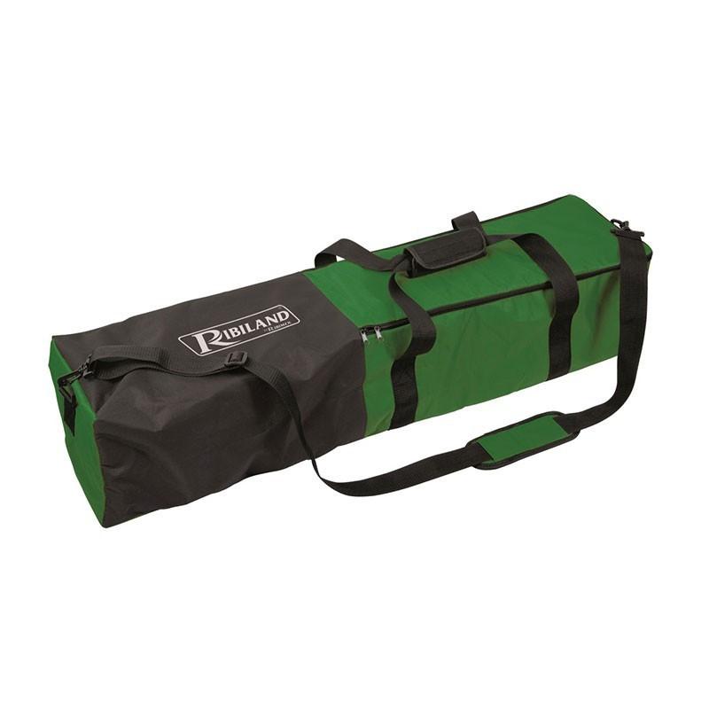 Universal carrying bag - Ribiland