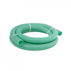 "HOSE ANNELE DIAM. 38MM (1""1/2) LONG. 5M"