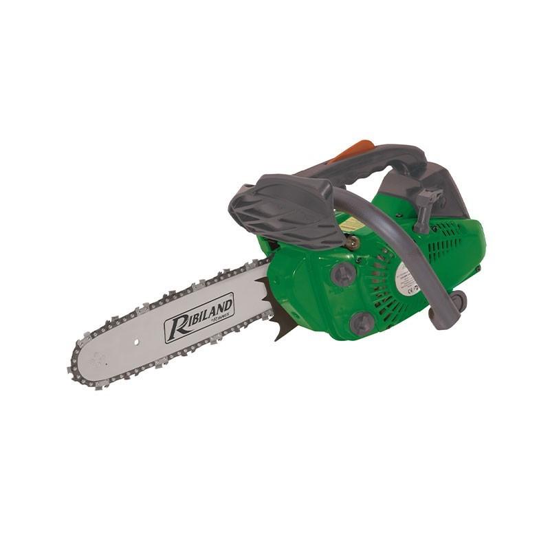 900W thermal pruning saw - Ribiland