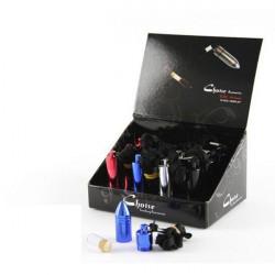 Mini Stash boite cachette Box + Cordon Pilulier L.5.50cm Unitaire