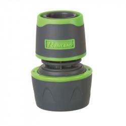 Fitting fast free universal bi material 12-15-19mm - Ribiland