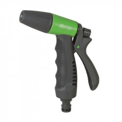 Spray nozzle dual - Lance - Ribiland