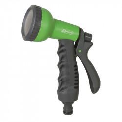 Spray nozzle bi-material - Apple watering - Ribiland