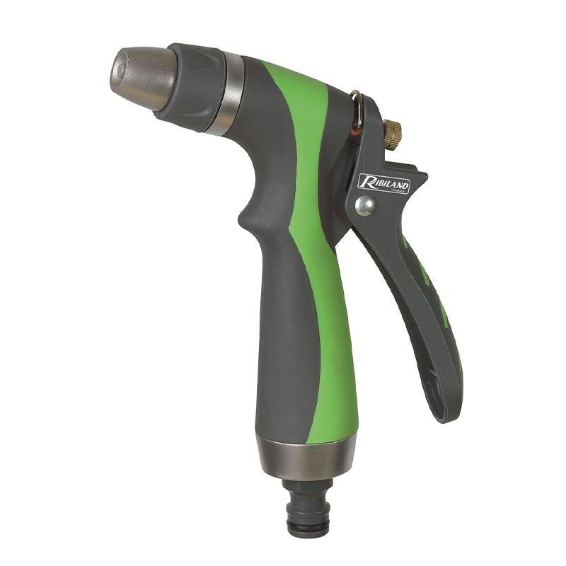 Gun tri-material - spray wand - Ribiland