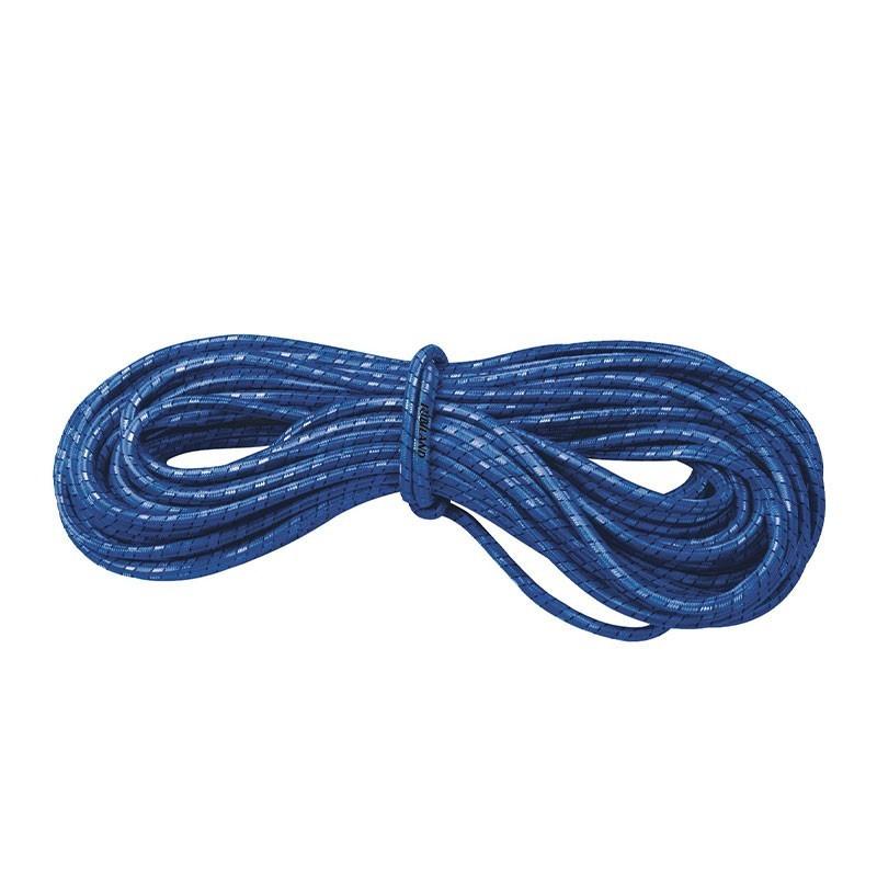 Elastic cables Ø9 mm x 20 m - Ribiland