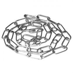 Chain 1m suspension