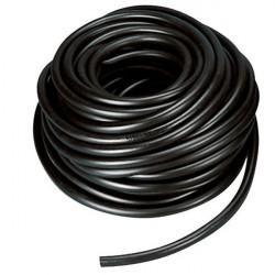 Irrigation - Tuyau noir - Siroflex