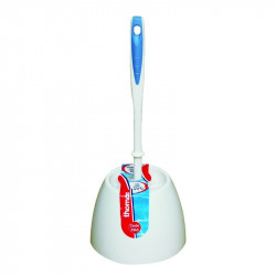 COMBINE SANITAIRE ROND GAMME ERGO TOUCH