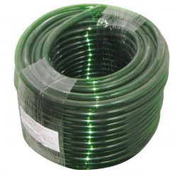 Flexible hose 10-14mm (by The metre)