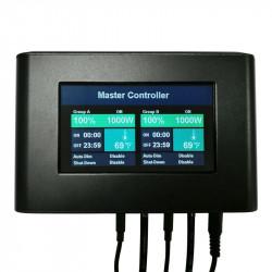 Master Controller - Calitek