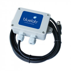 BLUELAB ALARM BOX EXTERNAL OUTBOX