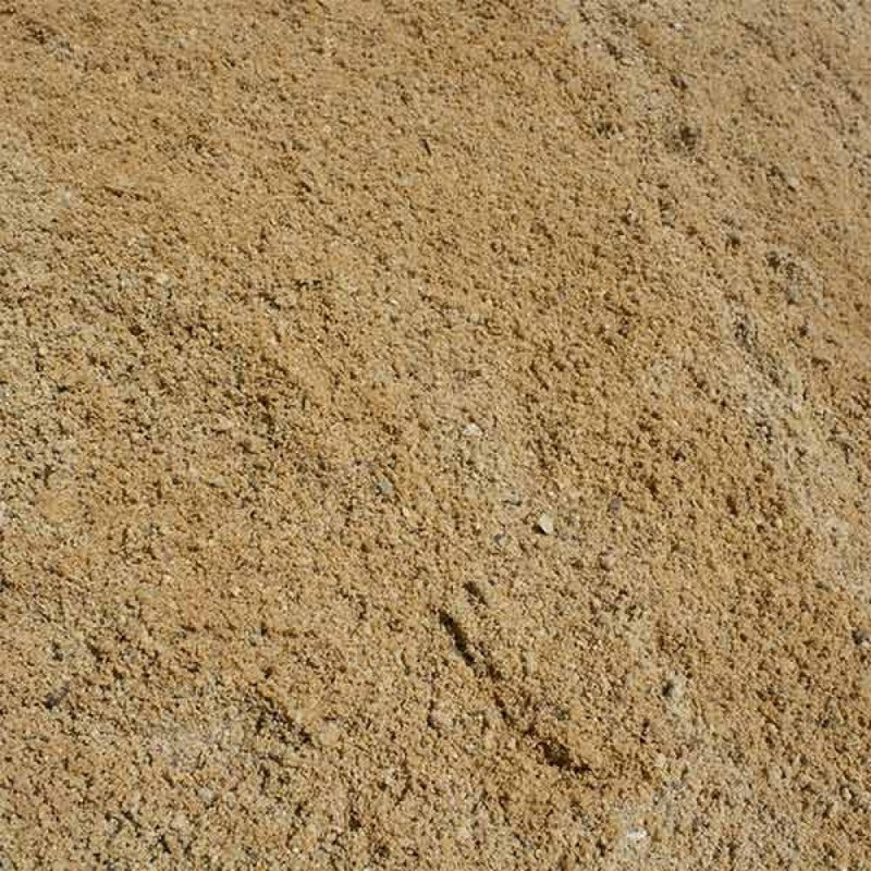 83508 RIVER SAND OF MACONNAGE 20KGS