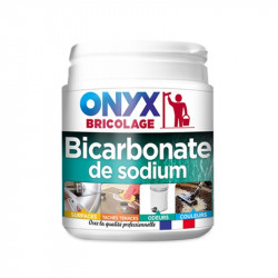 ONYX BICARBONATE DE SOUDE 1KG
