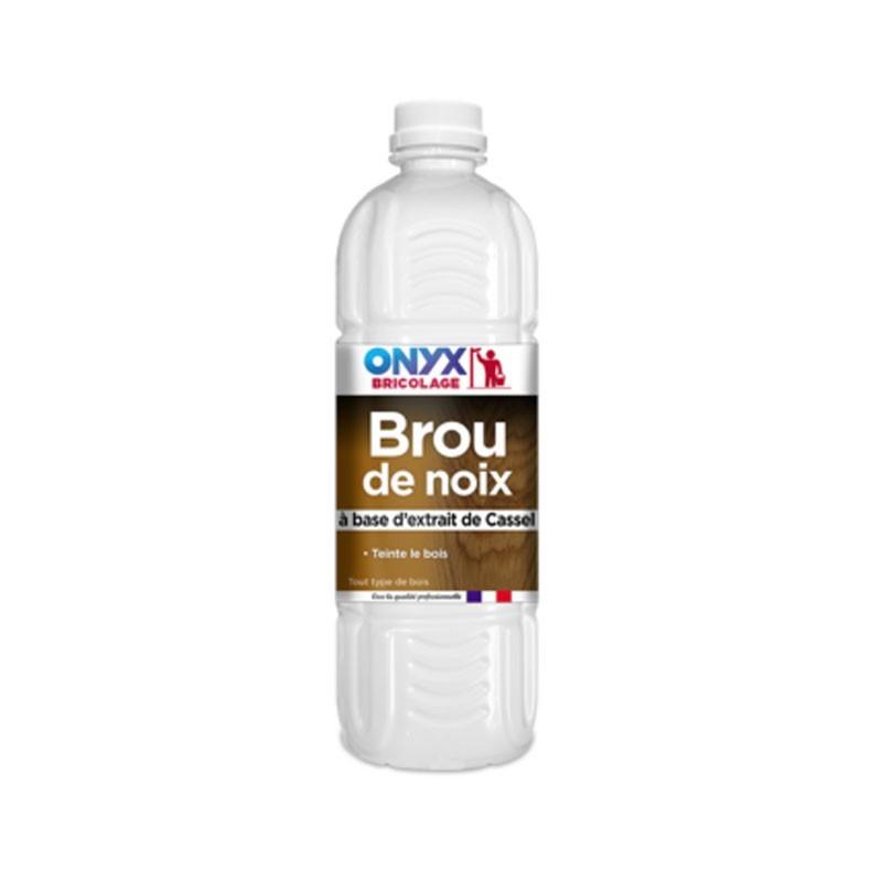 Onyx - Nut Bran 1l - Degreaser