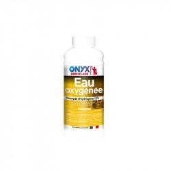ONYX EAU OXYGENEE 12% 1L