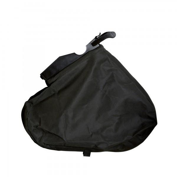 Recovery bag for Vacuum/Shredder - Blower - Ribiland