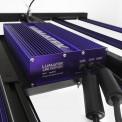 LUMATEK ZEUS 600W PRO LED 2.7 OSRAM AND LEDSTAR