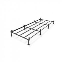 Idrolab - Support pour table de culture - 120 X 1800 cm