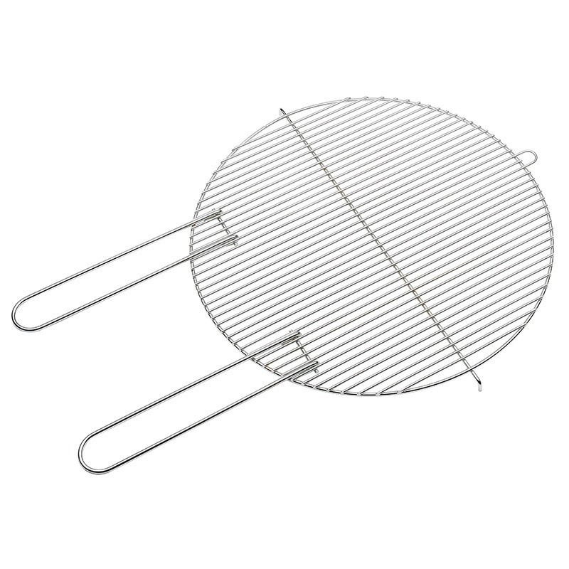 Cooking grid 50 cm - Barbecook