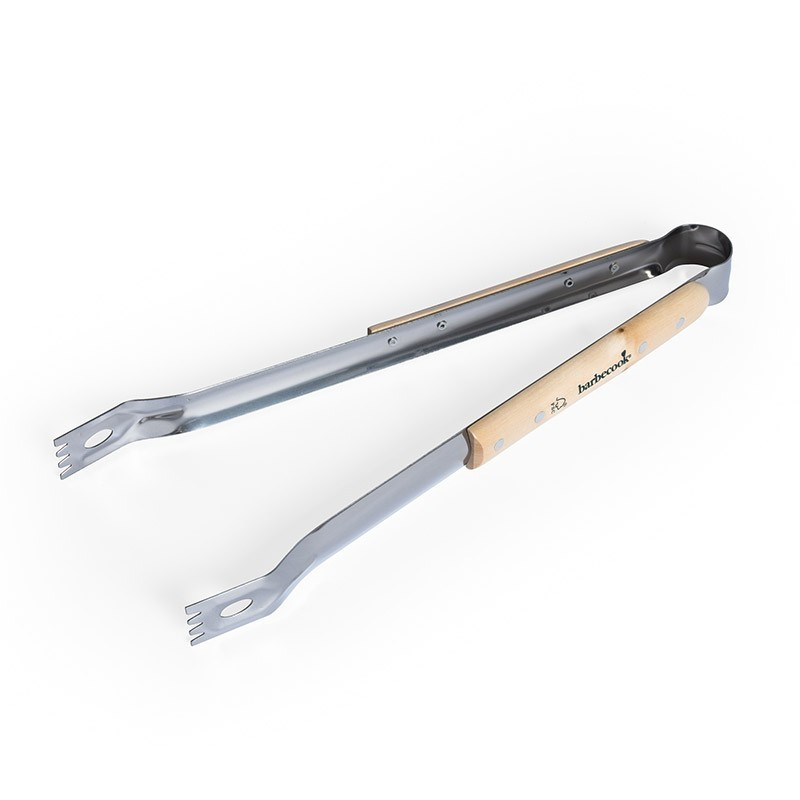 Pliers 40 cm - Barbecook