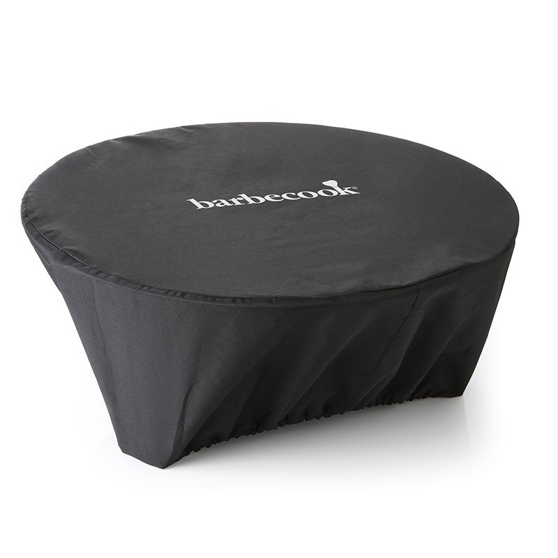 Protective cover for barbecue Brasero - Barbecook