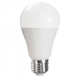 ADVANCED STAR AMPOULE LED A70 15W 6500K E27