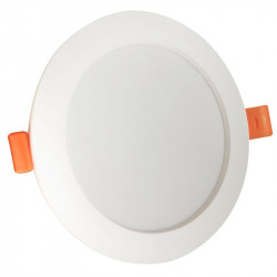 ADVANCED STAR PLAFONNIER SPOT LED 25W 6500K DOWNLIGHT SMD
