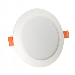 ADVANCED STAR PLAFONNIER SPOT LED 18W 6500K DOWNLIGHT SMD