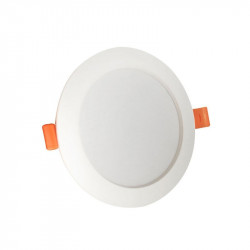 ADVANCED STAR PLAFONNIER SPOT LED 12W 2700K DOWNLIGHT SMD