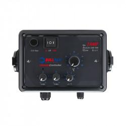 CLIMATE CONTROLLER 2 PRISES 7 AMP - BULLFAN