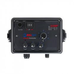 CLIMATE CONTROLLER 2 PRISES 12 AMP - BULLFAN