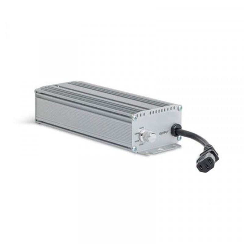 ELECTRONIC BALLAST VANG DIMMABLE 660/600/400/250