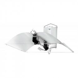 KIT HELLION OF 630W MHC (REFLECT/BALLAST/LAMP)