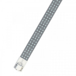 COSMORROW LED 20W 24V L50 CM GROWING