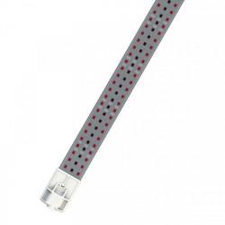 COSMORROW LED 20W 24V L50 CM INFRARED