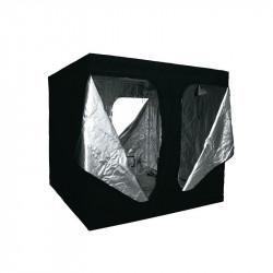 chambre de culture grow-tent SILVER 300 300 x 300 x 220 cm 9 m²