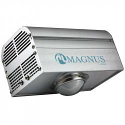 LED MAGNUS ML-150+ WHITE