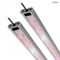 Barres lumineuses CloneKit Pro 120cm - Magnus