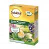Sulphur Powder-1.5 kg - Solabiol