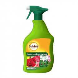 INSECT VERSATILE 750ML