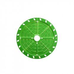 UNION T (100 U) FLORAFLEX