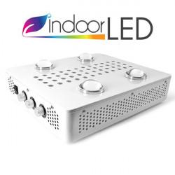 IndoorLed Panneau LedMax v4 COB - 600w