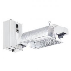 Lampe comlète HPS Gavita Pro 6/750W DE flex e-version (Ballast+Ampoule+Réflecteur)