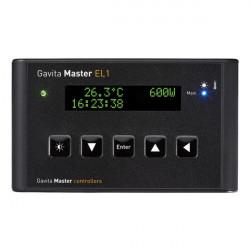 Master Controller Gavita EL1 , controller climate