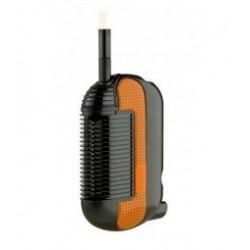 Vaporizer Aromatherapy Iolite Original Orange