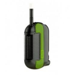 Vaporizer Aromatherapy Iolite Original Green