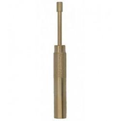 Hand Tool pour Iolite aromathérapie Vaporisateur